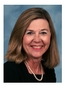 Lenexa Public Finance / Tax-exempt Finance Attorney Janet Sue Garms