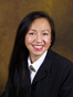 Fairfield Divorce / Separation Lawyer Linda Calderon Garrett