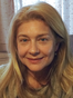 National City Domestic Violence Lawyer Z. Natalie Galashty