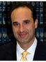 Costa Mesa Civil Rights Attorney Fred Galante