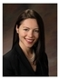 Kirkland Commercial Real Estate Attorney Maria Abramova