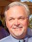 Santa Clara County Probate Attorney Robert Hall Morgan