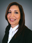 California Contracts Lawyer Ivette M Santaella