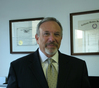 Murrieta Family Law Attorney Morton Joel Grabel