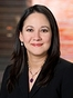Del Mar Tax Lawyer Liliana Menzie