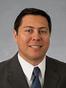 Oakland Intellectual Property Law Attorney Arturo Esteban Sandoval