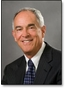 San Diego Litigation Lawyer James Gilman Sandler