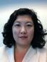 San Francisco Privacy Attorney Yoriko Ishikawa Hayes