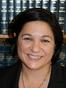 Lakeport Juvenile Law Attorney Anna C Gregorian