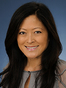 West Los Angeles Residential Real Estate Lawyer Lisa Nozomi Machii