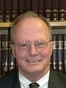 Sacramento County Estate Planning Attorney Randall James Burton