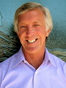 Hermosa Beach Real Estate Attorney Kent S. Burton