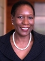Oakland Employment / Labor Attorney Jocelyn Burton