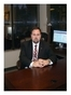 Roseville Business Attorney Jeb Umphred Burton