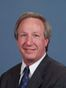 Las Vegas Construction / Development Lawyer Scott Avery Burdman
