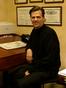 Mammoth Lakes  Lawyer Robert Mark Carney