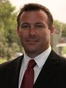 West Los Angeles Construction / Development Lawyer Brian Anthony Carness