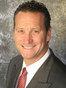 Agoura Hills Wrongful Death Attorney David Ross Brien