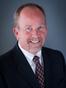 Inglewood Debt Collection Lawyer Scott Evan Braybrooke
