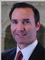 San Francisco Tax Fraud / Tax Evasion Attorney Joseph Michael Bray
