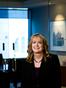 San Diego Arbitration Lawyer Leslie Anne Braun