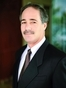 Phoenix Personal Injury Lawyer Jeffrey Alan Milman
