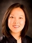 West Menlo Park Litigation Lawyer Julia Ming Hua Wei