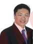Rosemead Contracts / Agreements Lawyer Nathan Kai-Hsiang Wei
