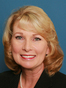 Newport Beach Real Estate Attorney Pamela Roberts Milner
