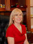 Porter Ranch Probate Attorney Bonnie Marie Bursk
