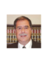 Antioch Personal Injury Lawyer Charles Wildman