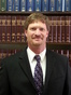 Santa Barbara County Real Estate Attorney Eric William Burkhardt