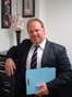 Coronado Child Custody Lawyer Brian Burkett