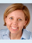 San Francisco Family Law Attorney Katherine Irene Burke