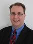 Irvine Real Estate Attorney Dennis Raymond Baranowski