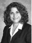 Irvine Wrongful Termination Lawyer Christine Baran