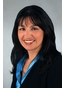 Los Angeles County Sexual Harassment Attorney Jessica Ann Barajas