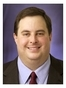 Seattle Health Care Lawyer Brent Revis Eller