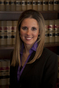 Benton County Criminal Defense Attorney Tonya Rebecca Meehan