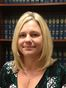 Pinedale Criminal Defense Attorney Tina Marie Barberi