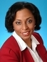 Studio City Employment / Labor Attorney Crystal L Miller-O' Brien