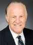 Newport Beach Arbitration Lawyer Thomas Reed Malcolm