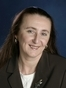 Attorney Linda Weimar