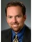 Tustin Construction / Development Lawyer Kenneth W. Curtis
