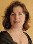 Berkeley Real Estate Attorney Patricia Ellen Curtin