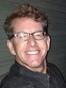 Oregon Birth Injury Lawyer R Brendan Dummigan