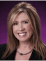 Carlsbad Litigation Lawyer Susan Margaret Curran