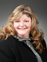 Tacoma Family Law Attorney Barbara H Mcinvaille