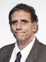 Beverly Glen, Los Angeles, CA Business Attorney Stephen William Tropp
