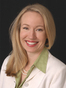 Redmond Estate Planning Attorney Melissa Jane Shields Storch